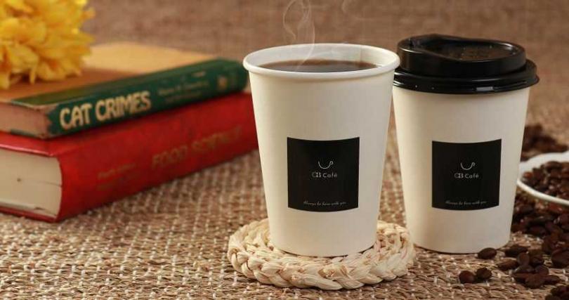 精選奧地利300年歷史的冠軍咖啡豆,享受如同在維也納街邊下午茶的愜意。