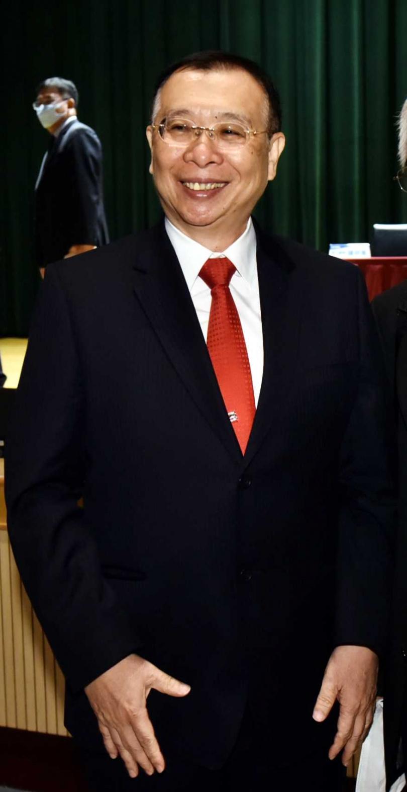 台鋼會長謝裕民曾說,讓他東山再起的貴人即是益達利董事長蔡玉葉。