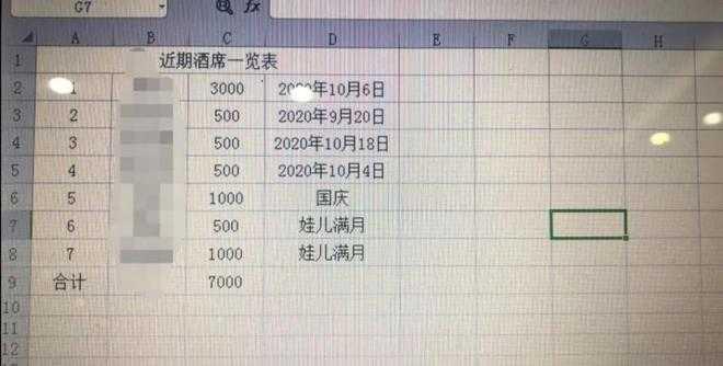 (圖/深圳熱線)