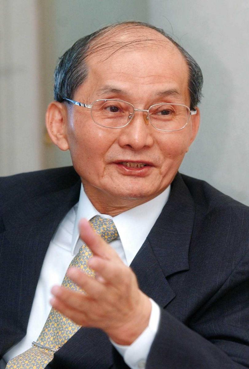 連任2屆獨董的李勝彥此次未獲提名,外界推測是因為他支持吳欣盈、反對李紀珠的立場鮮明,而遭拔除。(圖/報系資料庫)