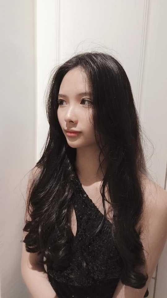 (圖/林書煒臉書)
