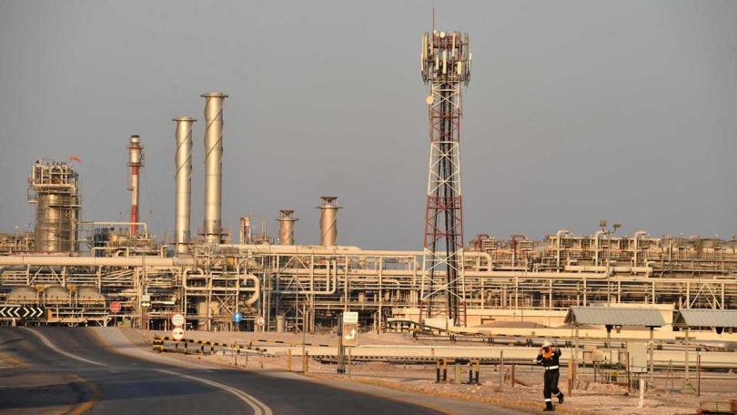 伊朗不排除在美國境內發動攻擊,油價恐飆漲?(圖/France 24)