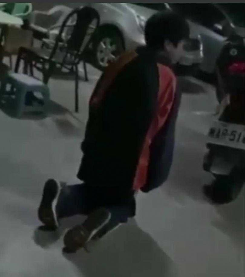 (圖/爆料公社)