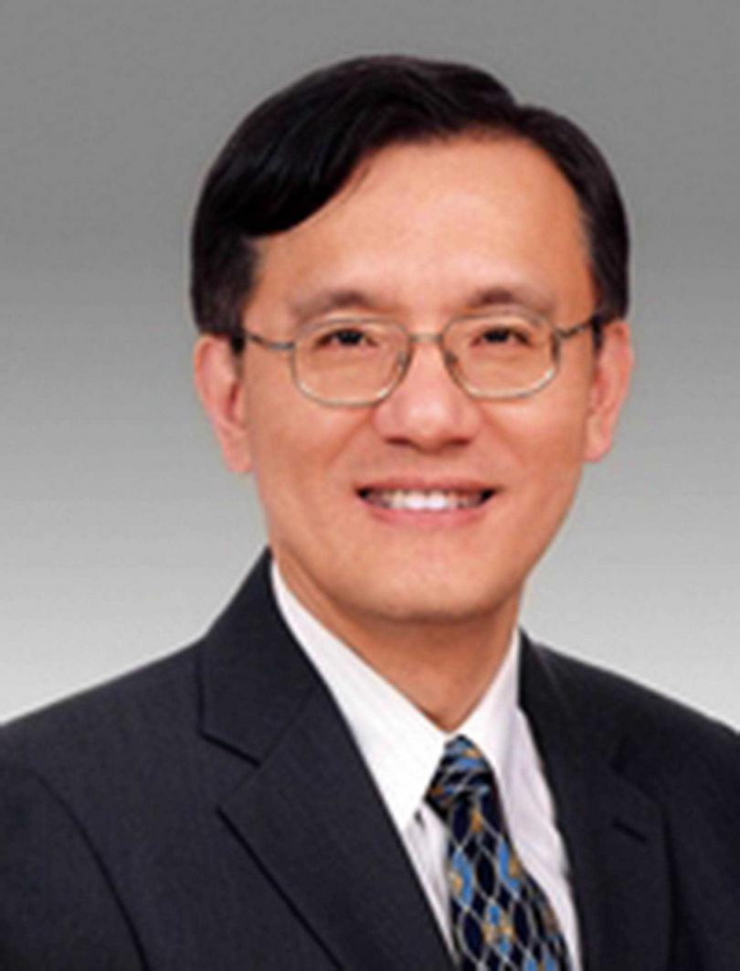 資策會產業情報研究所資深總監陳子昂認為,雙供應鏈已經成形,未來台陸之間會有更多交易出現。