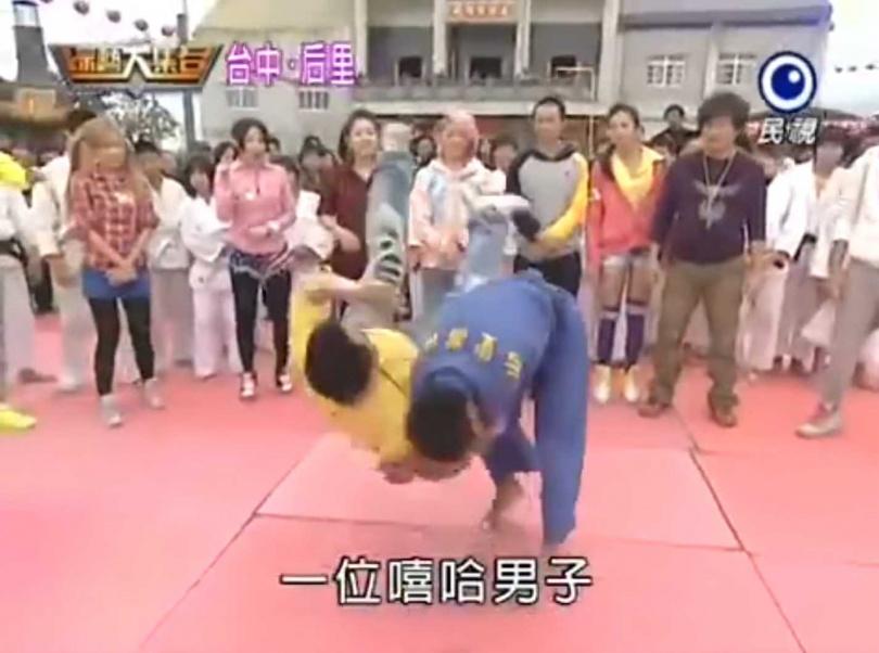 (圖/董至成 - 董月花粉專)