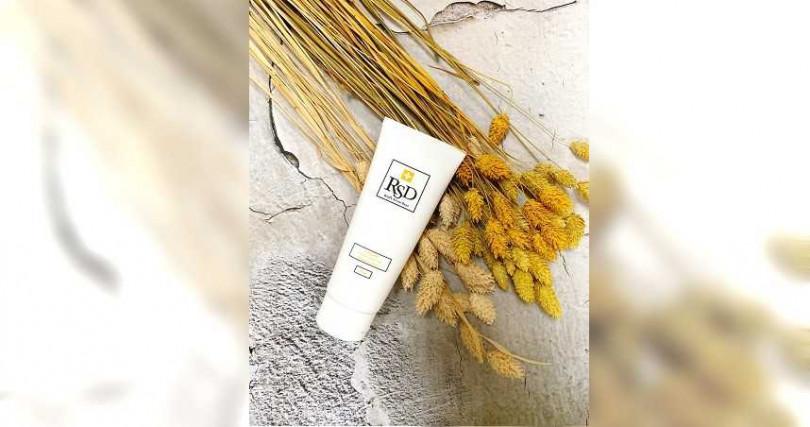 RSD+金盞花胺基酸潔顏霜