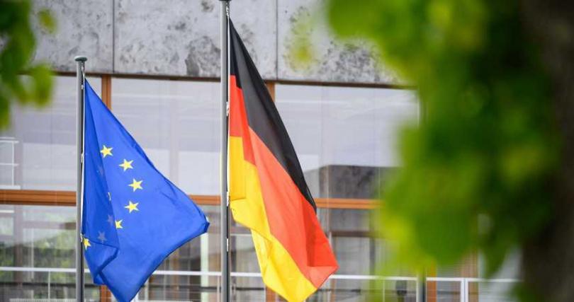 歐盟於7月1日起開放14個「安全國家」旅客入境。(圖/達志/美聯社)