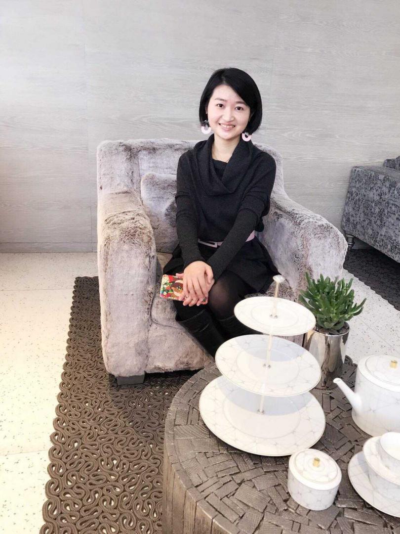 醫師黃宥嘉認為愷樂「全盤皆輸」。(圖/黃宥嘉FB)