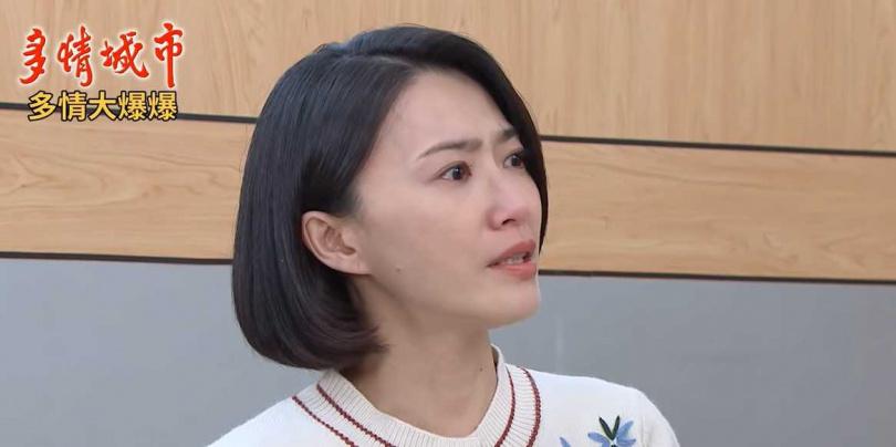 (圖/翻攝自YouTube/民視戲劇館)