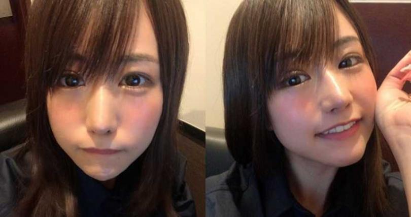 如今Mikishi開設公司當社長,專門為想整型的人提供諮詢。(圖/翻攝自推特/みきしぃ)
