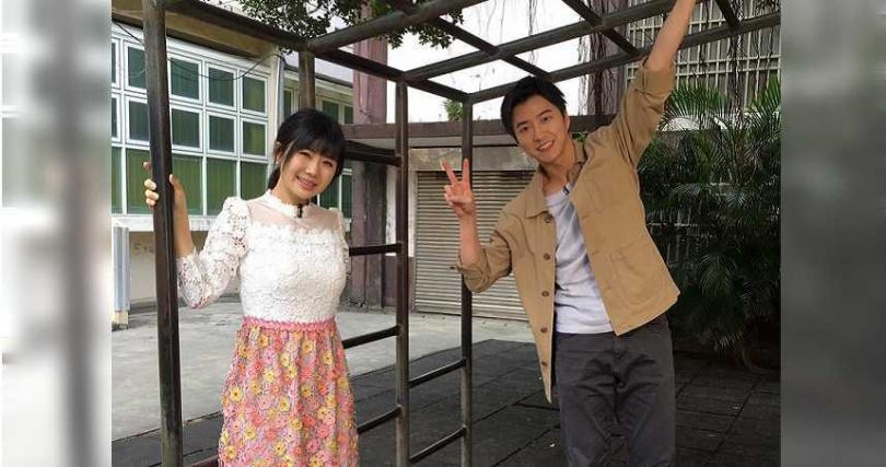 經紀公司證實江宏傑正式離婚福原愛。(圖/本刊資料照)