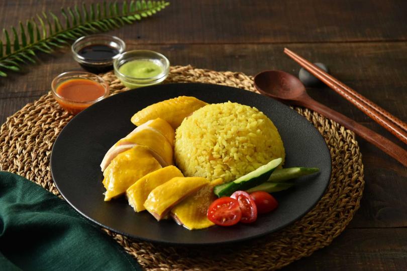 憑「和土司」消費發票到「林記海南雞飯」指定選擇「海南雞腿飯」購買指定餐點可享買一送一。