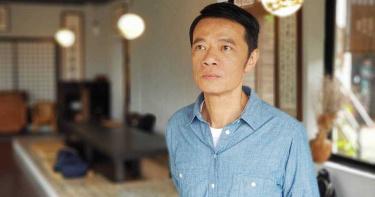 「三金影帝」吳朋奉猝逝 經紀公司:等法醫鑑定