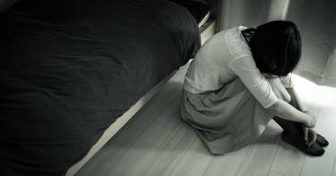 日本男友囚禁虐打!限制「只准1飯1廁所」 23歲女留學生忍2年逃跑
