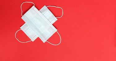 實測5款口罩「這款最沒用」 專家:仍須保持適當距離