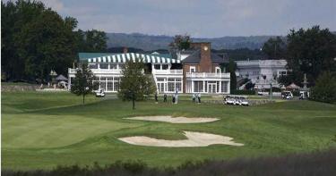 切割川普!PGA宣布取消在川普國家高爾夫俱樂部舉辦的錦標賽