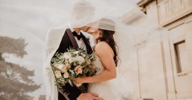 準新娘婚禮前2天臨時反悔挨轟 真相曝光網友改力挺女方