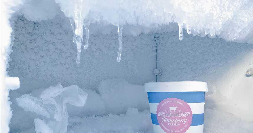 美國爸媽將5歲兒遺體塞冷凍庫 警方調查至少冰了2到5年!調查死因要先解凍