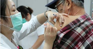 新冠病毒遜?流感死亡人數多出20倍 醫師:這樣比較不公平