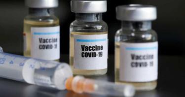 美國搶訂5億劑新冠疫苗 輝瑞、BioNTech簽19.5億美元合約