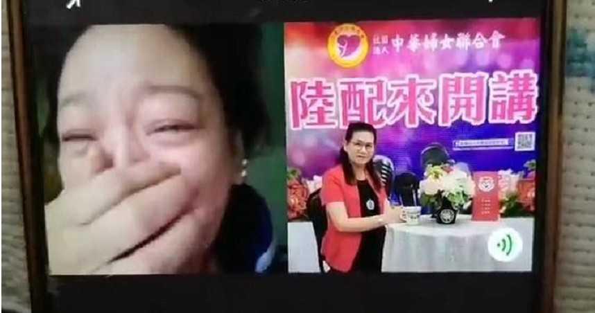 獨/陸配遭醋男狠殺慘死 大陸親屬聞訊:「兇手該千刀萬剮」