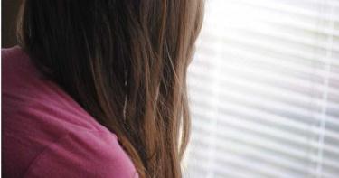 貴族學校女學生驚爆「辦公室遭性侵」! 母痛哭毀了:學費一年40萬