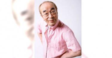 志村健裝上「人工心肺」 院方曝他新冠肺炎病況嚴重