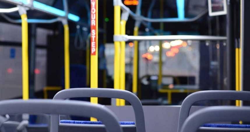 人妻出軌公車司機!她斬婚外情遭暴打 「尪崩潰到失憶」判決結果出爐