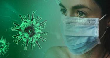 與愛滋病毒相似 美中專家:新冠肺炎病毒會攻擊人體免疫系統