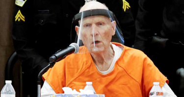 躲了40年!金州殺手性侵50人 74歲兇嫌認殺害13人換取免死