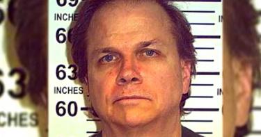 獄中度過餘生!槍殺藍儂65歲兇手 第11次假釋申請卡關