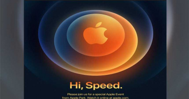 蘋果新機上市PCB Q4喜迎拉貨潮