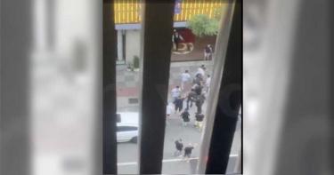 「害警局長被拔官」舞廳又爆鬥毆 業者出面:歇業3天內部檢討