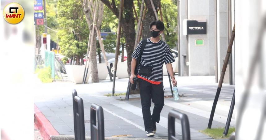 娛樂報報/吳姍儒CEO未婚夫爆雙喜 超前部署備好香車載美人