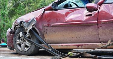 醉男酒駕車禍昏迷倒地 堅稱代駕落跑獲不起訴