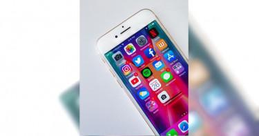 換iPhone 11? 延長手機壽命「別帶著手機殼充電」