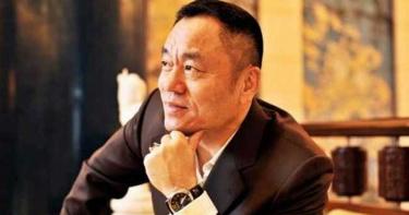 「地藏王」下凡所經之處掀起股浪 看李世聰如何打造龍巖王國