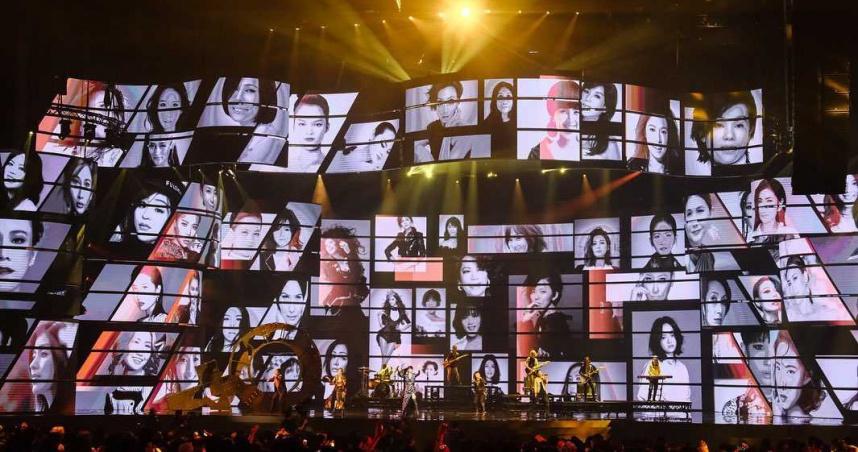 金曲獎確定喊卡!延至10月舉行 2019年國際音樂節取消