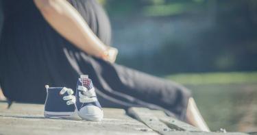 南韓孕婦指南建議「產前幫丈夫準備食物」!超扯內容網怒轟:首爾市長瘋了