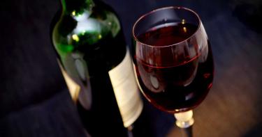 偽造澳洲紅酒在英國銷售 品酒專家:中國是假酒的重鎮