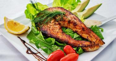 「168斷食法」能減重? 營養師證實:6點照著做「真的有效」