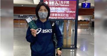 專搞自家人1/已登錄亞錦官網竟被除名 三鐵協會遭控兩度阻選手拚奧運