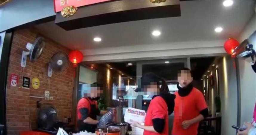 富王鴨肉老闆認錯了!將親自現身店門道歉 記者會時間曝光