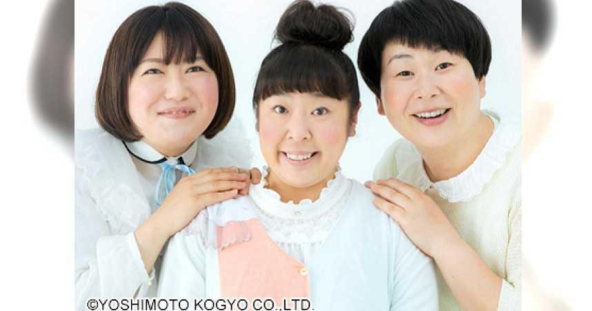 日本藝人確診!沒醫院願意篩檢 竟拖10天才確診