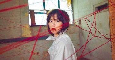 孫燕姿邀約拍MV 李銘順開心向老婆炫耀