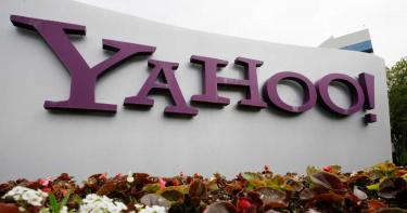 風雲變色!Yahoo賣掉了 私募基金Apollo砸1410億元接手