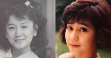 曾與林青霞齊名 59歲女星超會生「3女都明星」 陳年美照曝光