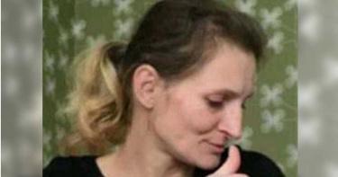母女徹夜聊天…16歲女兒隔日起床發現母親遺體 兇手還留在屋內