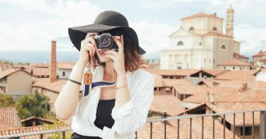 旅行支出減少5千億美元 美旅遊協會預估2024才能恢復榮景