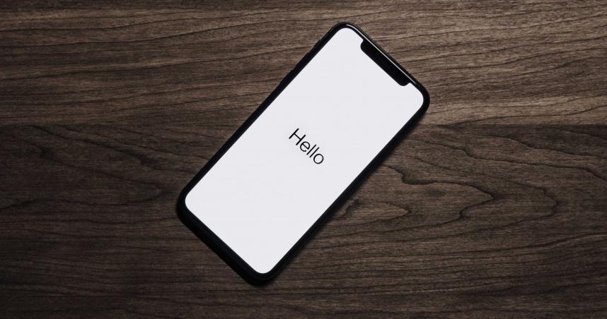 新iPhone可能採用LTPO OLED 續航力將大幅提升
